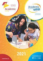 Academic Summer 2021.jpg