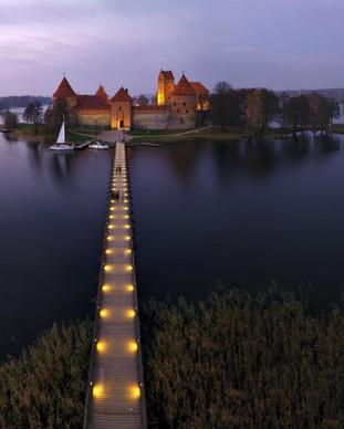 Tour to Trakai 3.jpeg