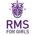 The Royal Masonic School for GIrls