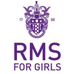 the-royal-masonic-school-for-girls