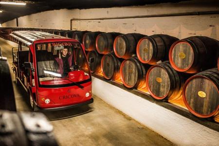 Cricova Winery.jpg