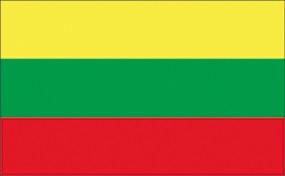 Lithuania flag.jpg