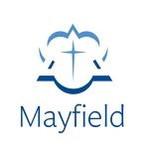 mayfield-school