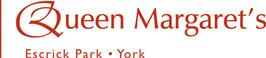Queen Margaret's Logo.jpg