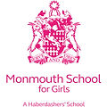 Monmouth School for Girls