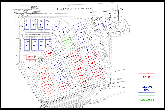 Site-Plan-Color.png
