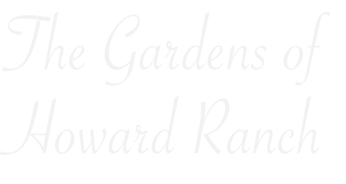 The-Gardens-Text-Graphic-White.png