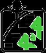 logo 4a4 sans fond.png