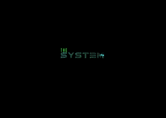 The System Logo for website.png