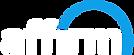 affirm_logo.png