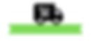 Screen Shot 2020-04-20 at 15.21.33.png