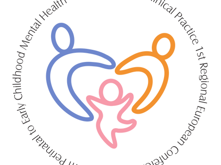 KONFERENCIA: Lelki Egészség a Perinatális Időszaktól a Kora Gyermekkorig 2019. 05. 8-11.