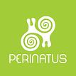 Perinatus logo.png