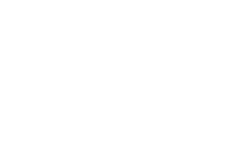 Winner - Best Romance Film - Los Angeles