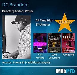 IMDbProCard.jpg