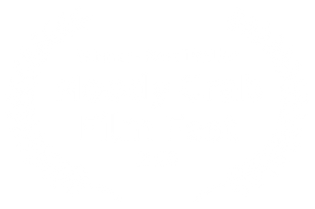 Winner - Best Thriller - Moody Crab Film