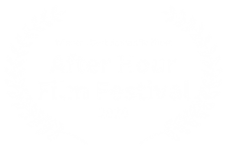 Winner - Best Romantic Short - After Hou