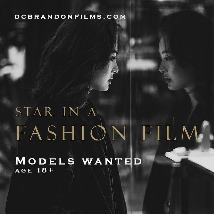 fashion film ad 1.jpg