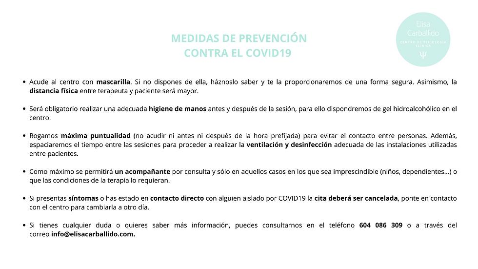 Acude_al_centro_con_mascarilla._Si_no_di