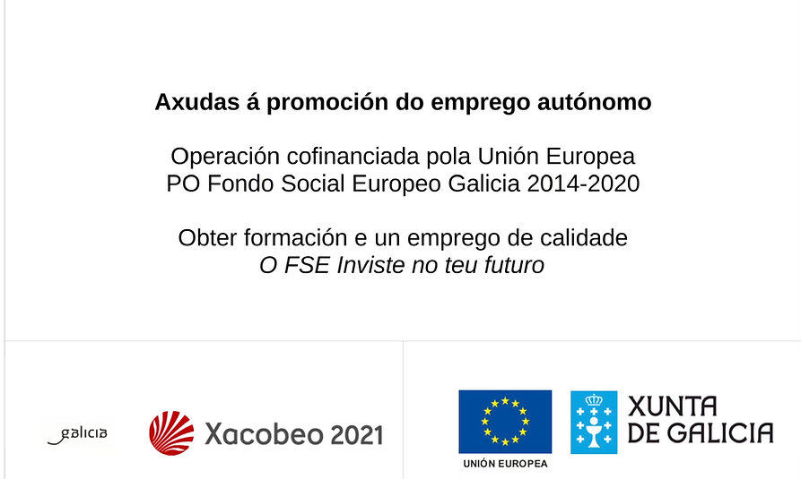 Cartel_informativo_Axudas_Aut%C3%83%C2%B3nomo_edited.jpg