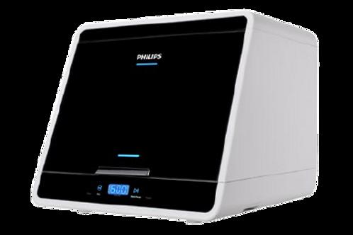 Philips UV-C Disinfection Mini Chamber 飛利浦紫外線多用途迷你消毒櫃