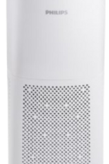 Philips UV-C Air Disinfection Unit - 飛利浦UV-C座地空氣消毒裝置 (4-UV-C Lamp Version)