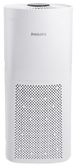UVC_Air_Tower_Front-removebg-preview-res