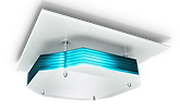 upper-air-ceiling-mounted_edited.png