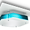 Thumbnail: Philips UV-C Disinfection Upper Air Ceiling - 飛利浦紫外線上層空氣消毒機 (天花安裝式)