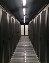 Data Center Photo.png