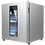 Thumbnail: Philips UV-C Disinfection Chamber (Medium) 飛利浦(中型)紫外線專業消毒櫃