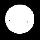 logor (1).png