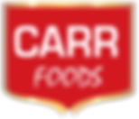 carr foods.png