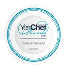 YesChef_2020_Cafe_of_the_Year_Connacht-r