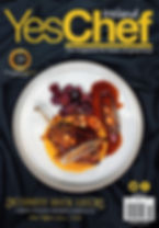 Yes-Chef-issue-15-2017-cover-1000px.jpg