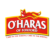 O Haras of Foxford Logo.png
