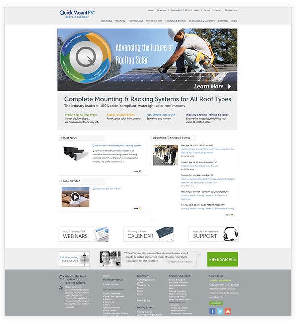 qmpv-homepage.jpg