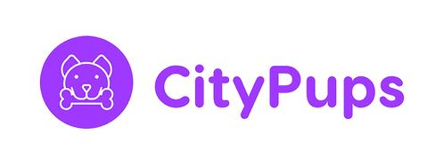 citypups-logo.png