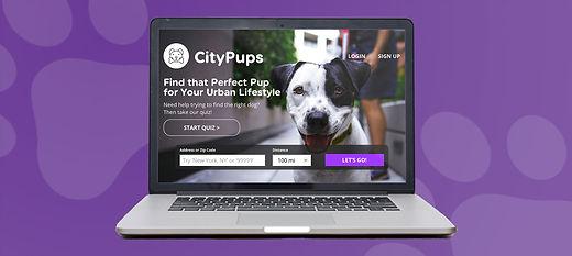 citypups-banner_1920x860.jpg