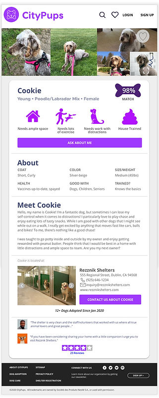 citypups-cookie-bio.jpg