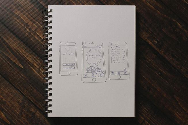 sphere-notebook.jpg