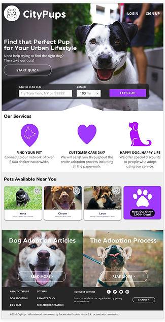 citypups-homepage.jpg
