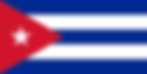2000px-Flag_of_Cuba.svg.png