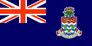 Flag-Cayman-Islands-United-Kingdom-Colon
