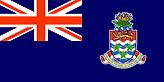 Flag-Cayman-Islands-United-Kingdom-Colon