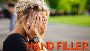 High five for Hand Filler!