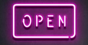 MyImage MedSpa is OPEN for business!