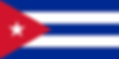 2000px-Flag_of_Cuba.svg.png