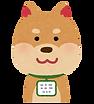 pet_maigofuda_dog.png