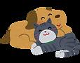 dog_cat_nakayoshi.png